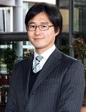 2014hashimoto