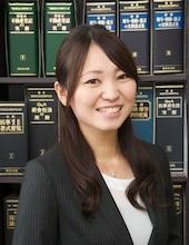 江辺 慶子